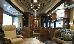 luxury_motorhome_rental