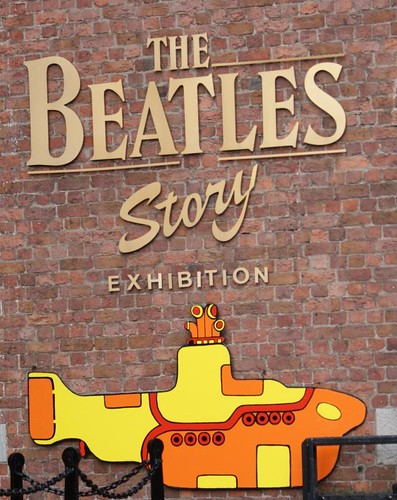the_beatles_story-yellow_submarine