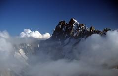 Schreckhorn & Lauteraarhorn (Jason Whiteley) Tags: mountains alps club lancashire alpine bernese oberland schreckhorn moutaineering mountainsalps elevation40004500m 4000er lauteraarhorn summitlauteraarhorn summitschreckhorn altitude4078m altitude4042m