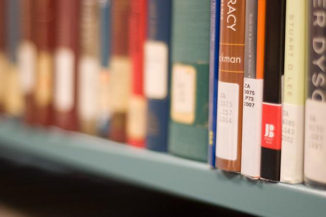 اسباب النجاح والتفوق في الدراسة