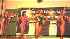 Campeonato Nacional Proceso Selectivo5