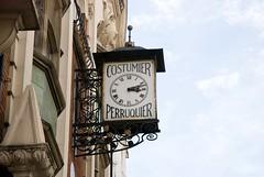 15_12 (Thoralf Schade) Tags: london clock time zeit 312 uhr 1512
