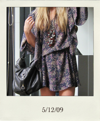 my-style-vintage-floral-drape-dress-marc-jacobs_5-12