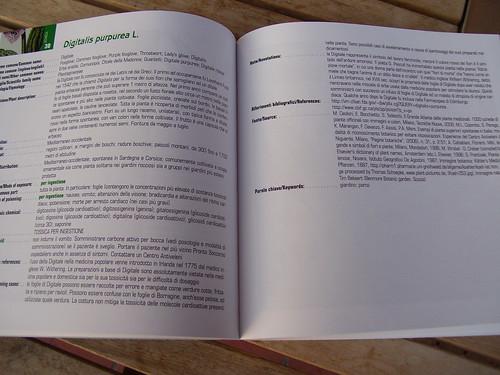 libro gio2
