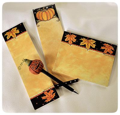 Halloween-Notepads-&-Pen