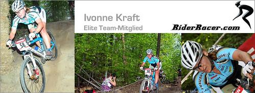 riderracerblog_banner_ivonne_kraft