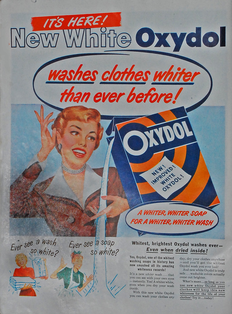 omo detergent history Surf (drive in australia and new zealand sunil in the netherlands) is a brand of laundry detergent made by unilever for the northern american and puerto rico.