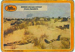Card 1 (Pat Linsley) Tags: film cards chewinggum raf luftwaffe battleofbritain abcchewinggumltd