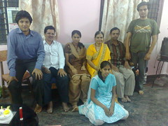 31052009737 (prince812000) Tags: dharwar