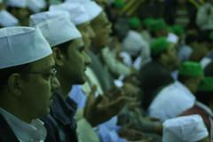 IMG_8265.JPG (ahmad.a) Tags: walk islam egypt cairo sufi hussein azhar   mouled  iphotorating0