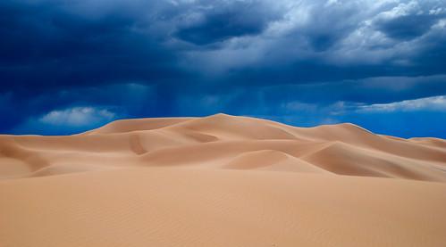 Gobi Desert 34