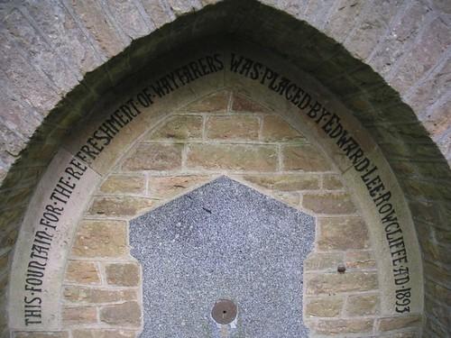 small-dead-fountain-pre-dunsfold
