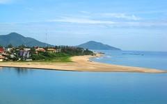 Lang co beach (lthang2308) Tags: vietnam hue langco