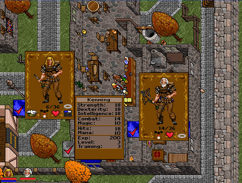 ultima7-Screenshot-03