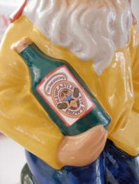 beer-gnome-custom