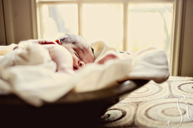 Olivia_Pearl_Newborn0024