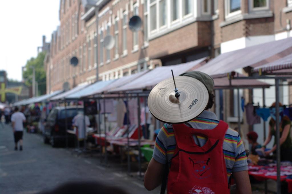 Bazar Bizar 2009