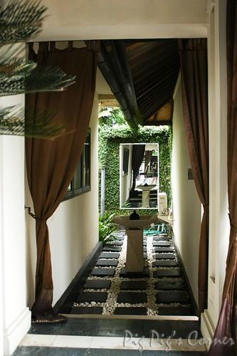 Bali Villa Ylang Ylang 00
