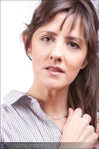 Lorena Berdun
