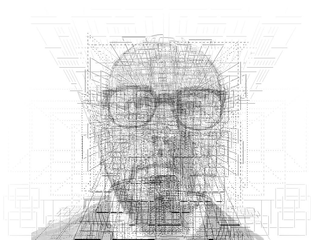 self-gridworks2000-01