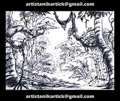 PENCIL Sketch work - Background sketch -21- Artist ANIKARTICK (Artist Anikartick 'invites You..') Tags: jaihanuman spencerplaza ganesh sketches chennai backgroundart portraits art womanpaintings illustration painting photoart femalesketch nudedrawings nudepaintings artistlife portfolio demo animationdemo showreel filmanimation peopleblog petsdrawings muralart sandart characterdesign superstarrajnikanth rajni saniamirza soniaganthi kamalhassan mgr kalaignarkarunanithi prabakaran vijay vijaykanth vikraman maniratnam shankar enthiran sultanthewarrior sivaji ajith surya vikram songs tamilmovies tamilactors actress cinema arrehman ilayaraja isaignani maestro harrisjeyaraj vijayantony vidyasagar jesudass spb tms kannadasan vairamuthu namuthukumar palanibarathi yugabarathy vivek goundamani senthil vadivel pencilsketch backgroundsketch
