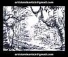 PENCIL Sketch work - Background sketch -21- Artist ANIKARTICK (Artist Anikartick 'invites You..') Tags: jaihanuman spencerplaza ganesh sketches chennai backgroundart portraits art womanpaintings illustration painting photoart femalesketch nudedrawings nudepaintings artistlife portfolio demo animationdemo showreel filmanimation peopleblog petsdrawings muralart sandart characterdesign superstarrajnikanth rajni saniamirza soniaganthi kamalhassan mgr kalaignarkarunanithi prabakaran vijay vijaykanth vikraman maniratnam shankar enthiran sultanthewarrior sivaji ajith surya vikram songs tamilmovies tamilactors actress cinema arrehman ilayaraja isaignani maestro harrisjeyaraj vijayantony vidyasagar jesudass spb tms kannadasan vairamuthu namuthukumar palanibarathi yugabarathy vivek goundamani senthil vadivel pencilsketch backgroundsketch