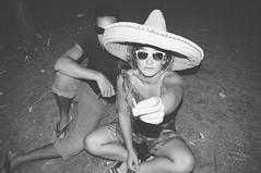 wealldo (wealldo) Tags: dance play greece oasis nights rodos