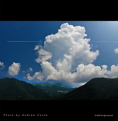 skyview - como lake - Andrea Costa Creative