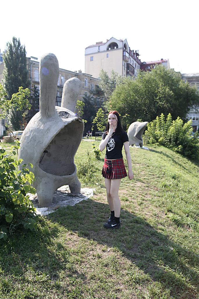 18 июля 2008 Киев-088[01]