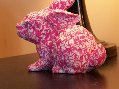 decoupaged-pink-damask-bunny.html