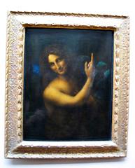 Musee Du Louvre (*KK) Tags: museedulouvre francepariseuropetriptravel