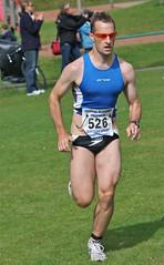 Lochore Triathlon 2009_6968 (I Robertson) Tags: mike arthur meadows speedo triathlon swimwear lochore mikearthur