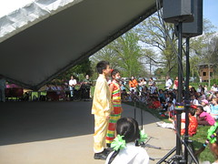 slideshow2 (zhongdanfamily) Tags: chinese culture days ccd