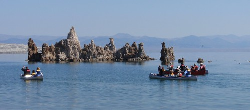 Mono Lake 20