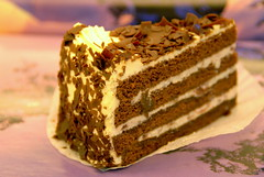 黑森林蛋糕 (Meow is Miao) Tags: green cake misty cheese dessert yummy cafe lotus sweet chocolate cream taiwan delicious fancy taipei 台灣 台北 九份 甜點 咖啡 汐止 蛋糕 米詩堤 綠荷