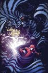 MARVEL ADVENTURES SPIDER-MAN # 56
