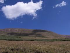 weston pass (studio-s) Tags: camp mountains colorado mine leadville treeline timberline independencepass lincolngulch