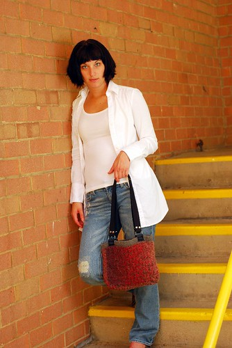 Tailored_Tote_red-2