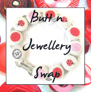Button Jewellery Swap