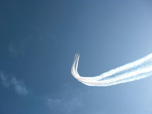 2009松島基地航空祭 040
