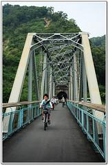 東豐自行車21