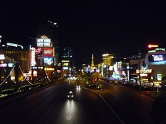 Las Vegas, Nevada (Lemmo2009) Tags: sanfrancisco california arizona usa night losangeles grandcanyon nevada panasonic clear goldengatebridge hollywood carmel alcatraz yosemitenationalpark solvang lonesomepine tz5