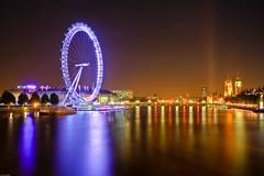 Radiant London