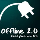 offline 2.0