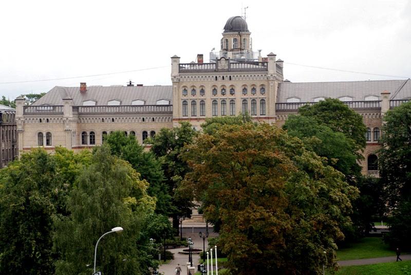 Riga 0025