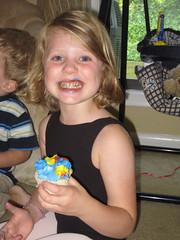 MIW 2 Birthday 6