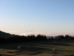 IMG_1054 (Deirdri) Tags: bulgaria rila belmeken