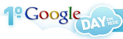 google_day_HAL