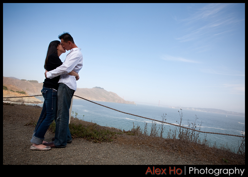 3966177553 56a73fc66d o Paula and Thuan Engagement Session in San Francisco