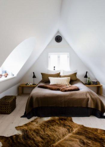 bed lighting3